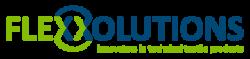 Flexxolutions | Opslagsystemen | Afdeksystemen | Desinfectieoplossingen